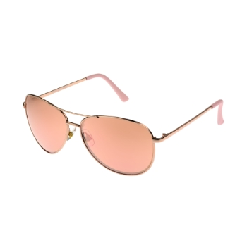 Anarchy Hannah Sunglasses